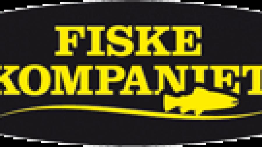 Logo Fiskekompaniet