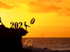 Old-year-2020