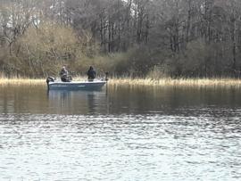 Stilla fiske